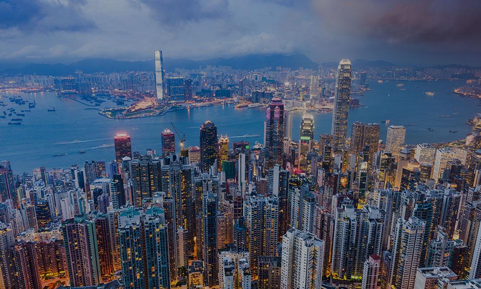 hongkong bg