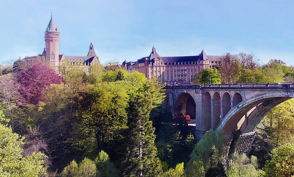 luxemborg bg